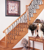 Stairway25-small