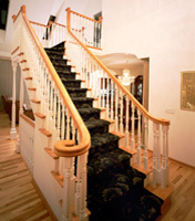 Stairway3-small