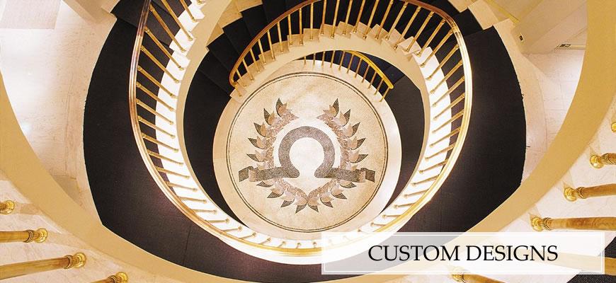 asp-florida-stair-parts-design-installation