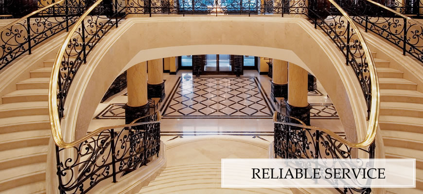classic flame scottsdale fireplace